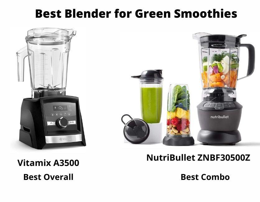 Best-Blender-for-Green-Smoothies