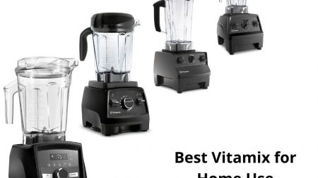 Best-Vitamix-for-Home-Use