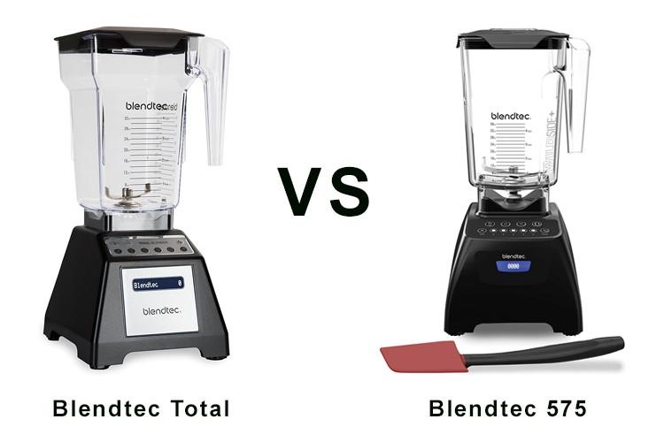 Blendtec-Classic-575-vs-Total-Blender