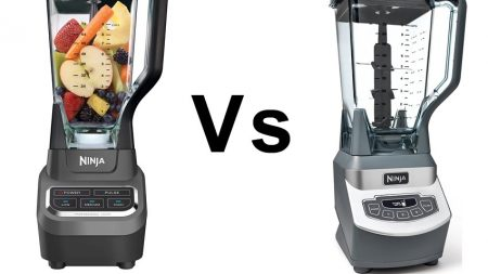 Ninja-BL610-vs-BL660