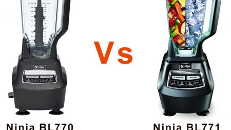 Ninja-mega-kitchen-system-bl770-vs-bl771