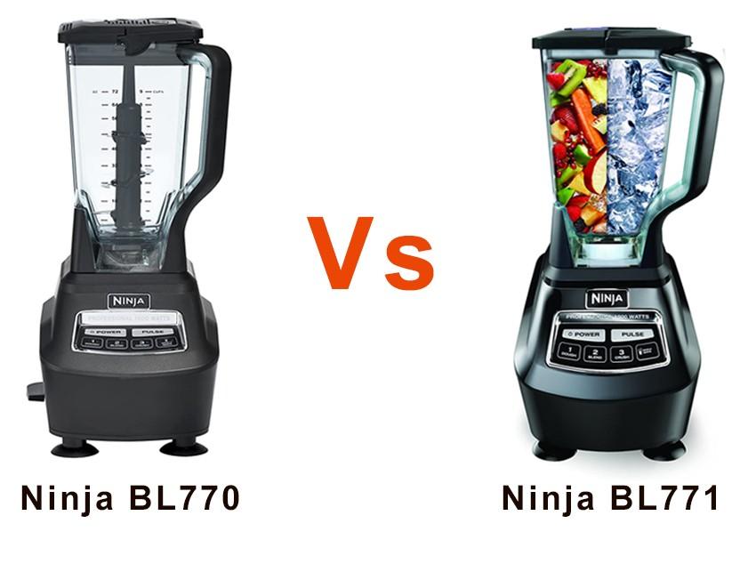 Ninja-mega-kitchen-system-bl770-vs-bl771