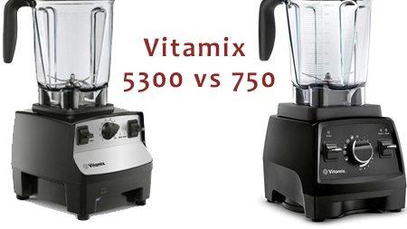Vitamix-5300-vs-750
