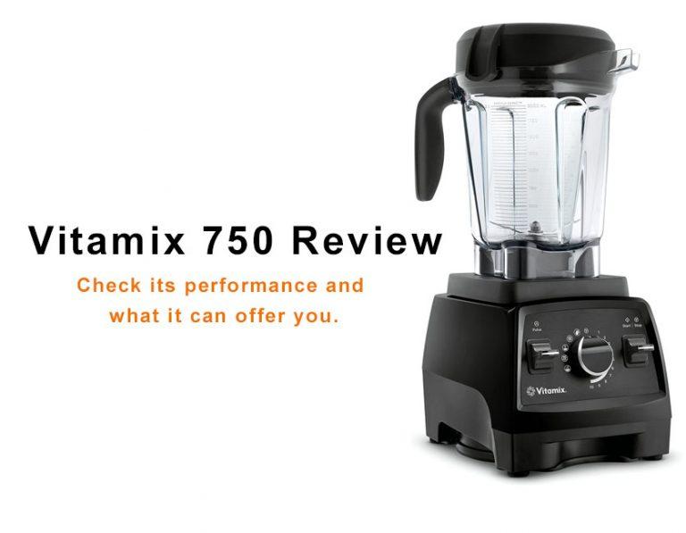 Vitamix-750-review