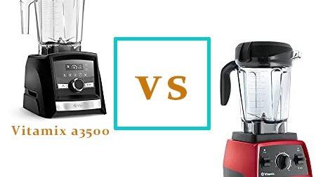 Vitamix-a3500-vs-7500
