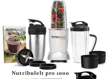 nutribullet-pro-1000-review