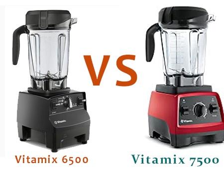 vitamix-6500-vs-7500