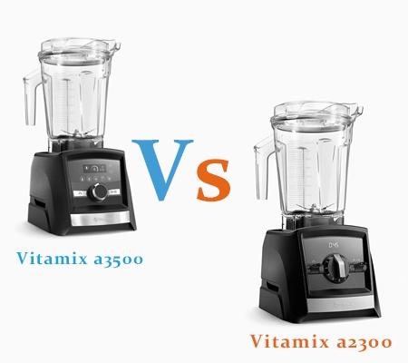 vitamix-a00-vs-a2300