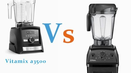 vitamix-a3500-vs-e320